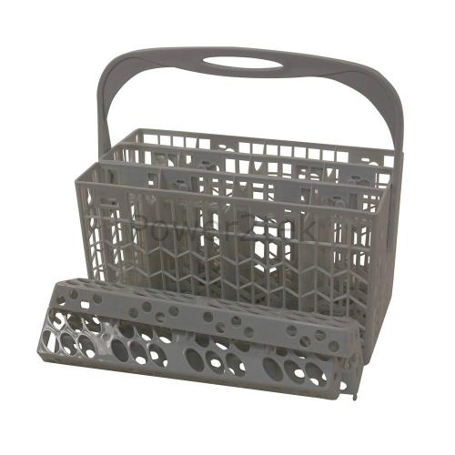 cutlery basket for bosch smi5502gb 03 smi5502gb 05. Black Bedroom Furniture Sets. Home Design Ideas