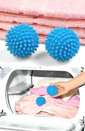 Anticalcare palline per asciugatrice INDESIT IDV75 NUOVO Condensatore Sfiato Kit Box /& Tubo Flessibile