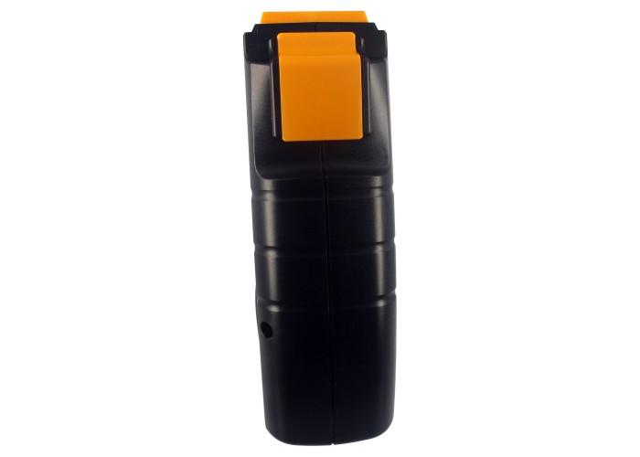 NEW Battery for Festool 486831 488844 489073 486831 Ni-MH UK Stock
